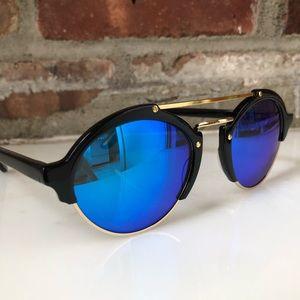 """Illesteva Sunglasses """"Milan 2"""" Brand New"""